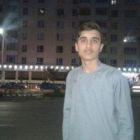 SayedIm78280149