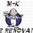 mk-home-renovation