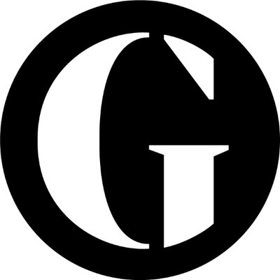 Guardian Insight (@GuardianInsight) Twitter profile photo