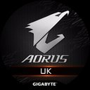 GIGABYTE UK