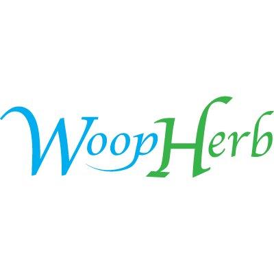 WoopHerb