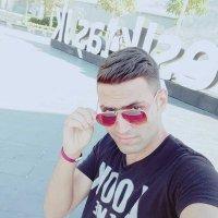 A_Shahin4