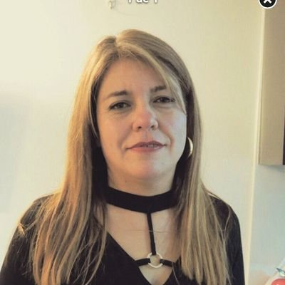 Luz Angela Mia