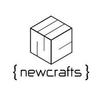 NewCrafts