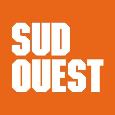 SudOuest Archives