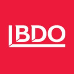 BDO Guernsey (@BDOGSY)   Twitter