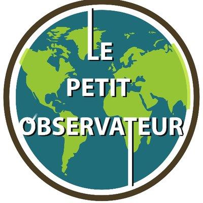 le_petit_obs