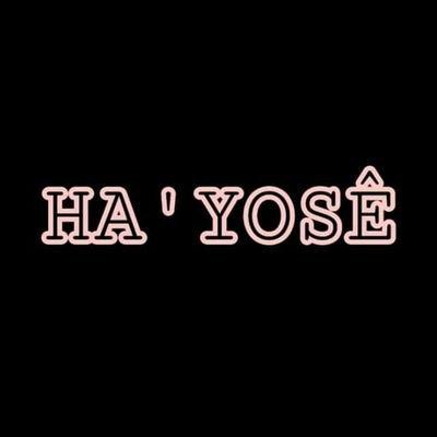 Hayosê On Twitter Hasta La Muerte Frase Frases Amor O