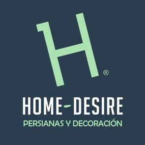 HOME DESIRE Persianas y decoración