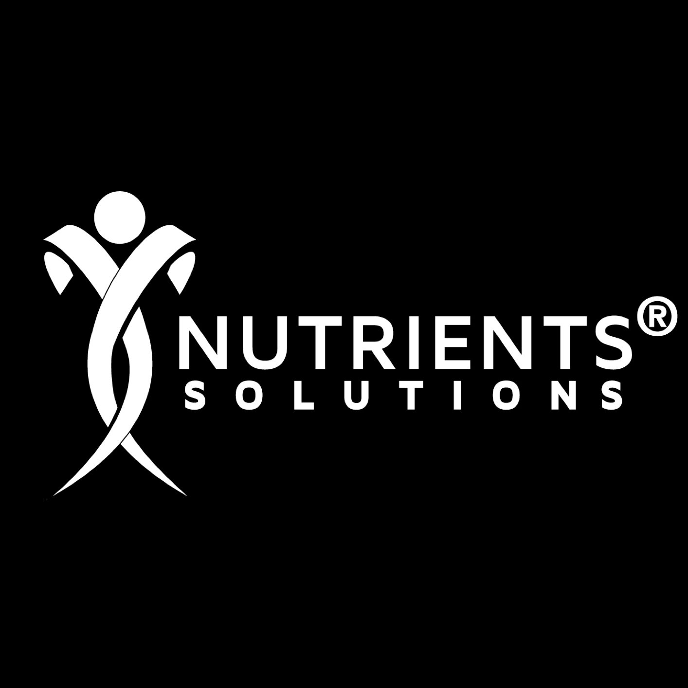 Nutrients Solutions Coupons & Promo codes