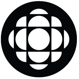 CBCTheNational periscope profile