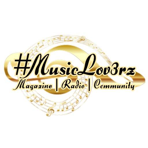 #MusicLov3rz Radio
