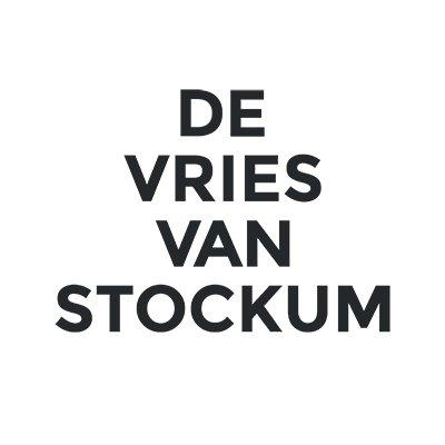 De Vries Van Stockum Den Haag
