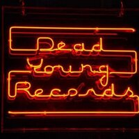 Dead Young Records | Social Profile