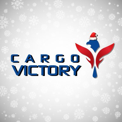 Cargo Victory on Twitter: