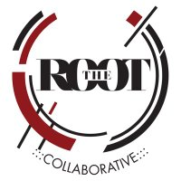 The Root Collaborative