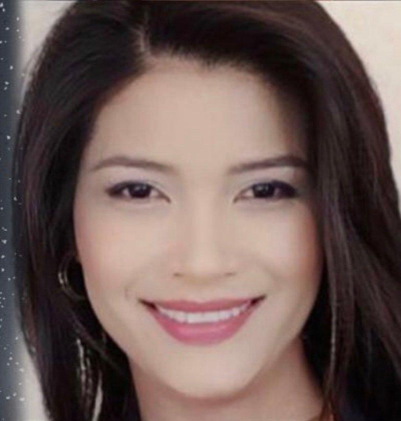 Takahashi Angelina