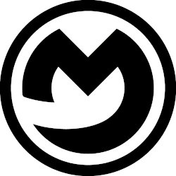 @mo_works