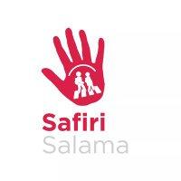 Safiri Salama