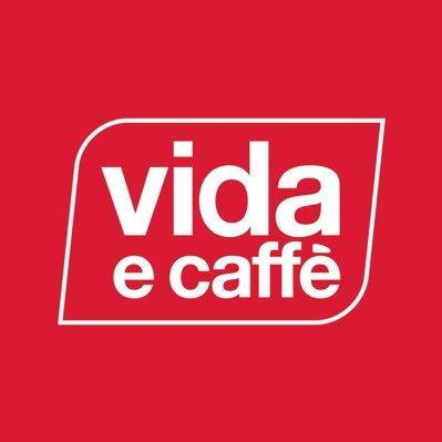 @vidaecaffe