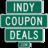 IndyCouponDeals
