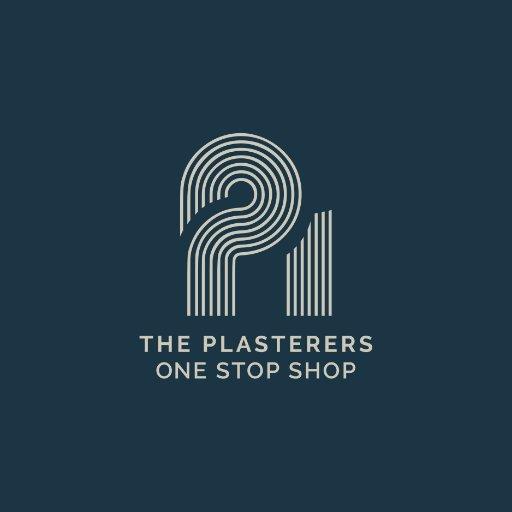 Plasterers One Stop Shop >> Plasterers1stopshop P1plastering Twitter