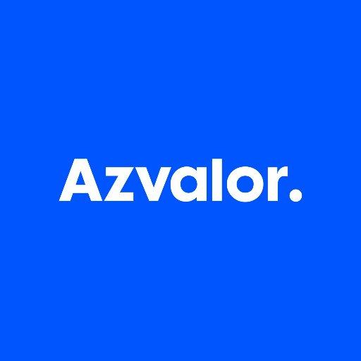 @azvalor