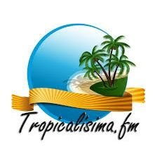 @tropicalisimany twitter profile photo