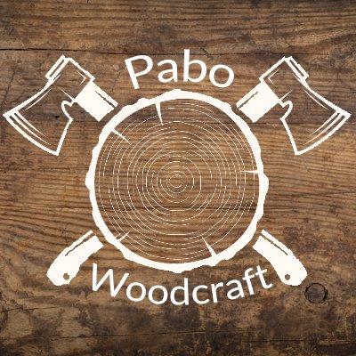 Pabo Woodcrafts
