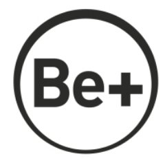 @Be_mas