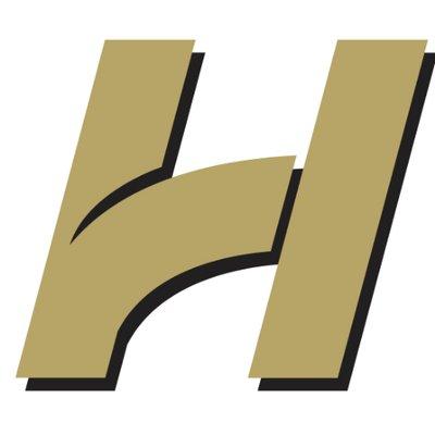Hearns Coaches (@HearnsCoaches) | Twitter