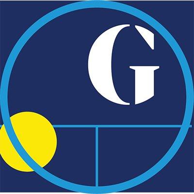 Guardian sport