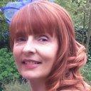 Susan Barton 💙 - @1703_susie - Twitter