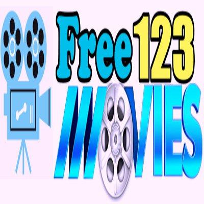 watch stree movie online free 123movies