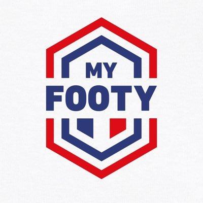 myfooty_fr