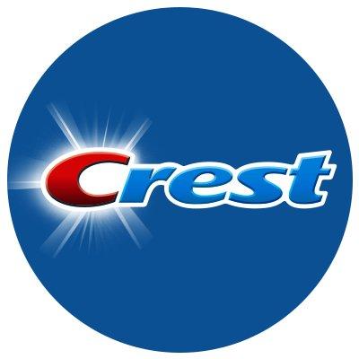 Crest Oral-B México