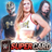 WWE Supercard Fans Club