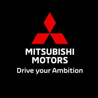@MitsubishiChile