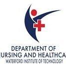 WIT Nursing & Healthcare