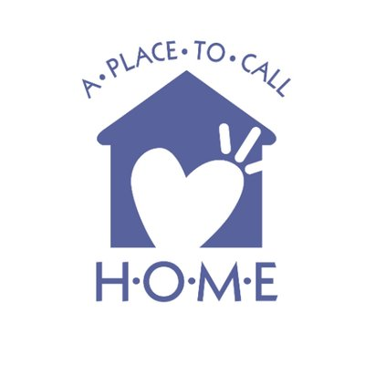 A Place To Call Home (@4TucsonFoster) Twitter profile photo