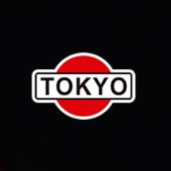 @tokyopy