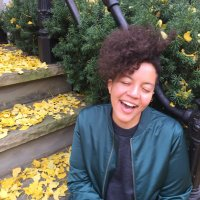 Jane Coaston (@cjane87) Twitter profile photo