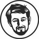 Adam Bailey - @BelieveInAB - Twitter
