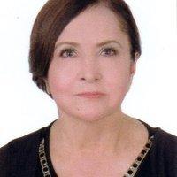 Helia E. Rossini