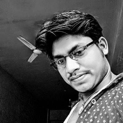 Ramkeval kanaujiya