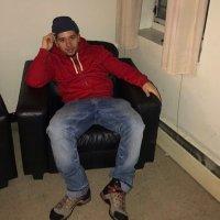 Nick_Gonz_