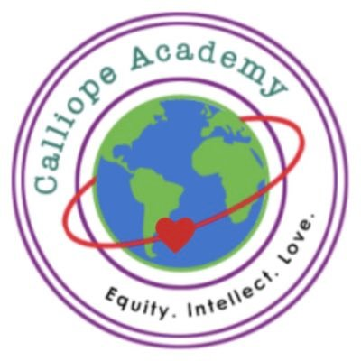 Calliope Academy (@CalliopeAcademy) Twitter profile photo