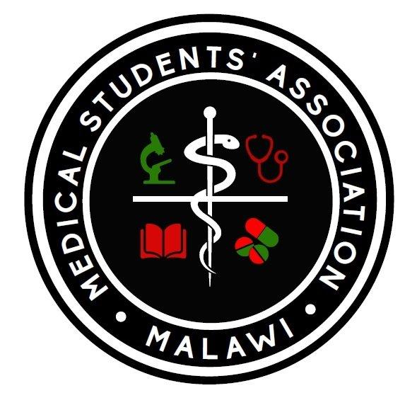 Medical Students' Association - Malawi