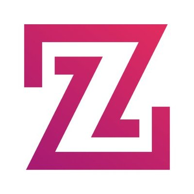 2z / AIメーカー開発者