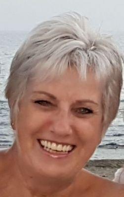 Helga Piechota